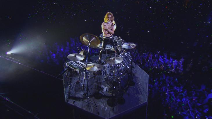 we-are-x-yoshiki