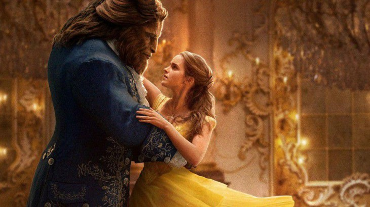 beauty-and-the-beast-belle-and-beast