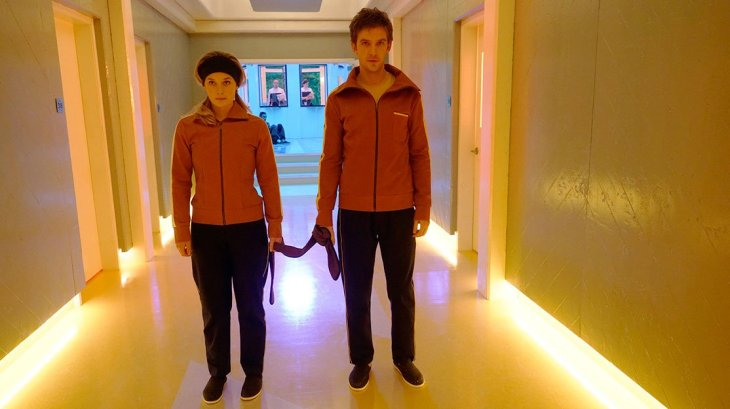 legion-s1-david-syd.jpeg