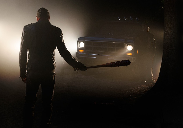 the-walking-dead-s7-negan-morgan.jpg