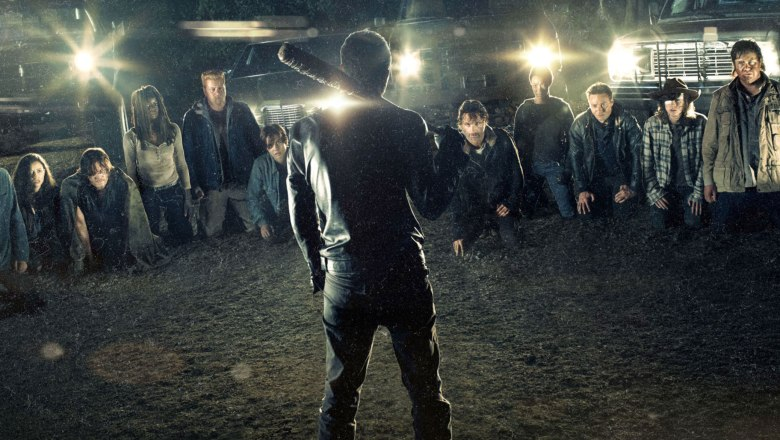 The-Walking-Dead-S7.jpg