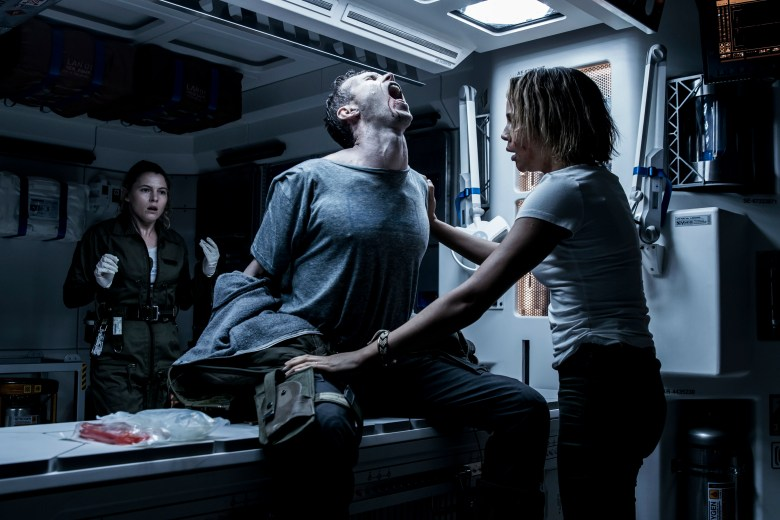 alien-covenant-infection.jpg