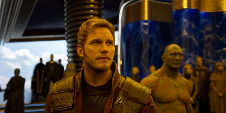 guardians-of-the-galaxy-vol-2-peter-quill.jpg