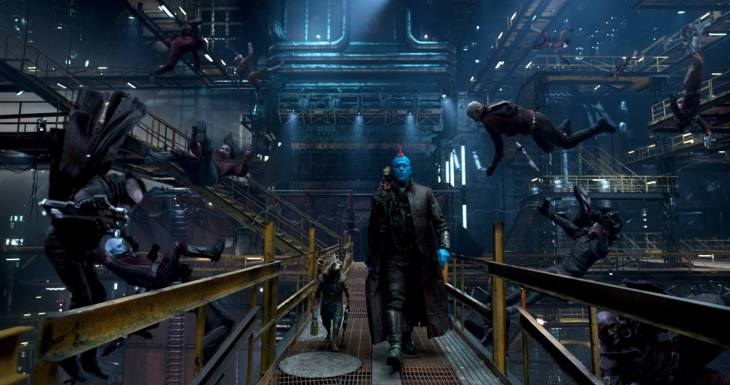 guardians-of-the-galaxy-vol-2-yondu-rocket-groot.jpg