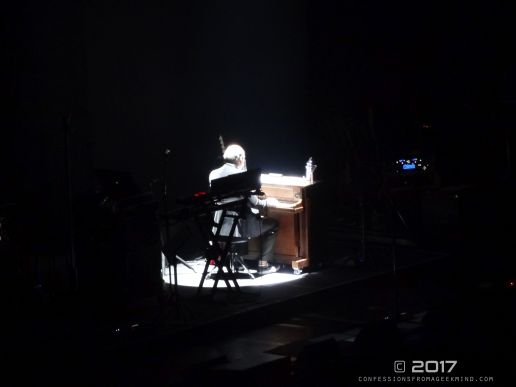 Hans Zimmer Live 2017 01