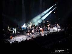 Hans Zimmer Live 2017 03