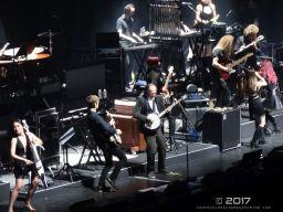 Hans Zimmer Live 2017 07