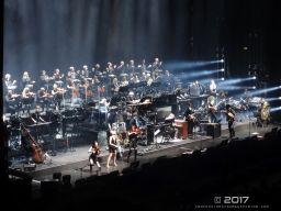 Hans Zimmer Live 2017 08