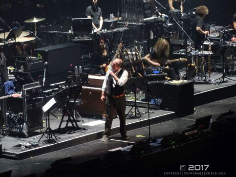 Hans Zimmer Live 2017 09
