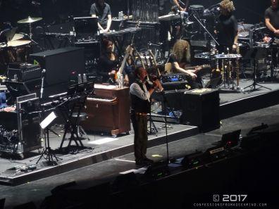 Hans Zimmer Live 2017 10