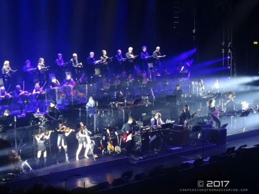 Hans Zimmer Live 2017 12