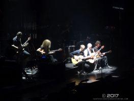 Hans Zimmer Live 2017 16