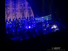 Hans Zimmer Live 2017 17