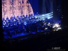 Hans Zimmer Live 2017 18