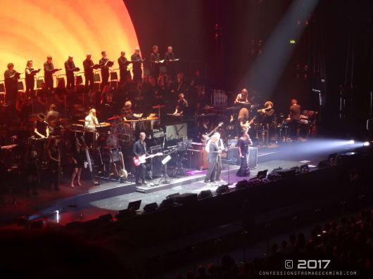 Hans Zimmer Live 2017 20