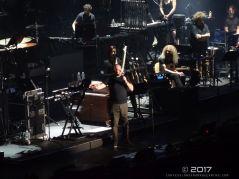Hans Zimmer Live 2017 25