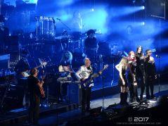 Hans Zimmer Live 2017 27