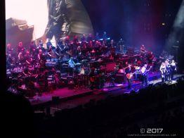 Hans Zimmer Live 2017 30