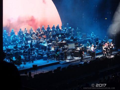 Hans Zimmer Live 2017 31