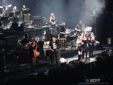 Hans Zimmer Live 2017 32