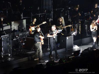 Hans Zimmer Live 2017 33