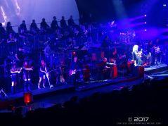 Hans Zimmer Live 2017 35