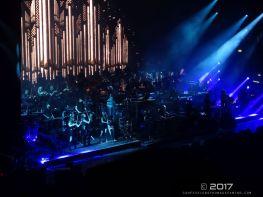 Hans Zimmer Live 2017 37