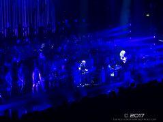 Hans Zimmer Live 2017 39