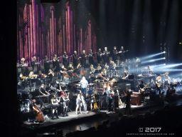 Hans Zimmer Live 2017 40