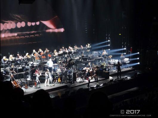 Hans Zimmer Live 2017 42