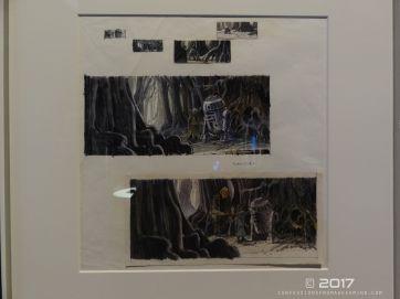 Into the Unknown 2017 (Barbican Centre) 26