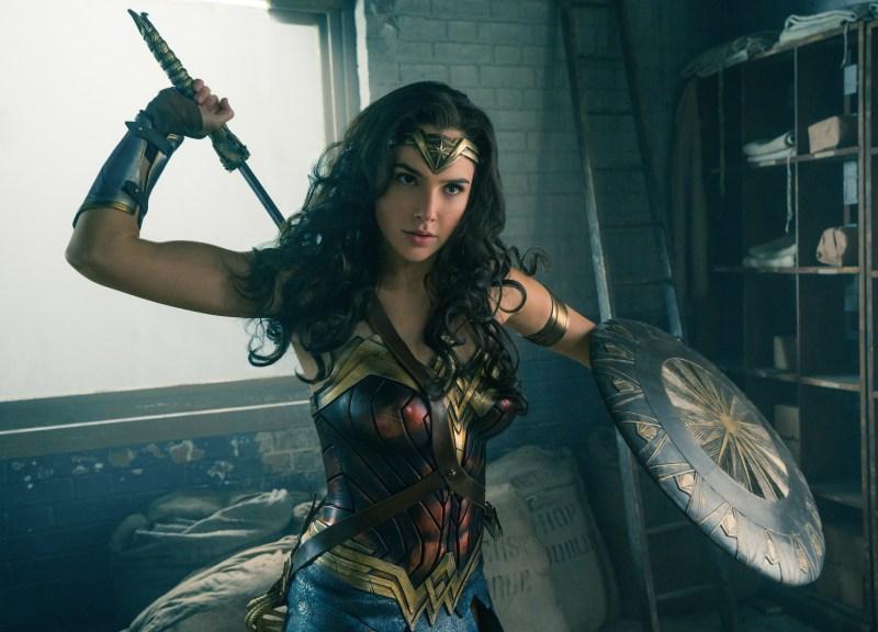 wonder-woman-diana.jpg