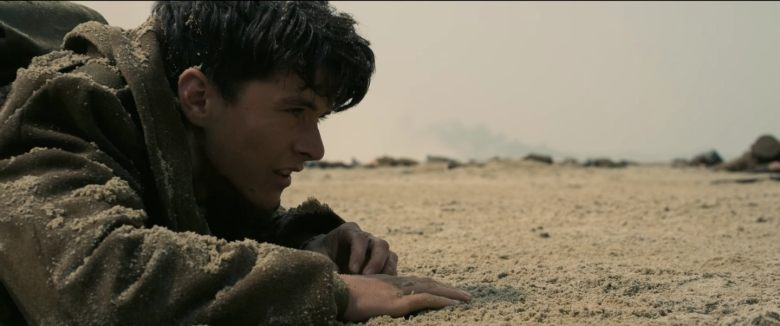 dunkirk-tommy