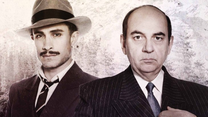 Neruda.jpg