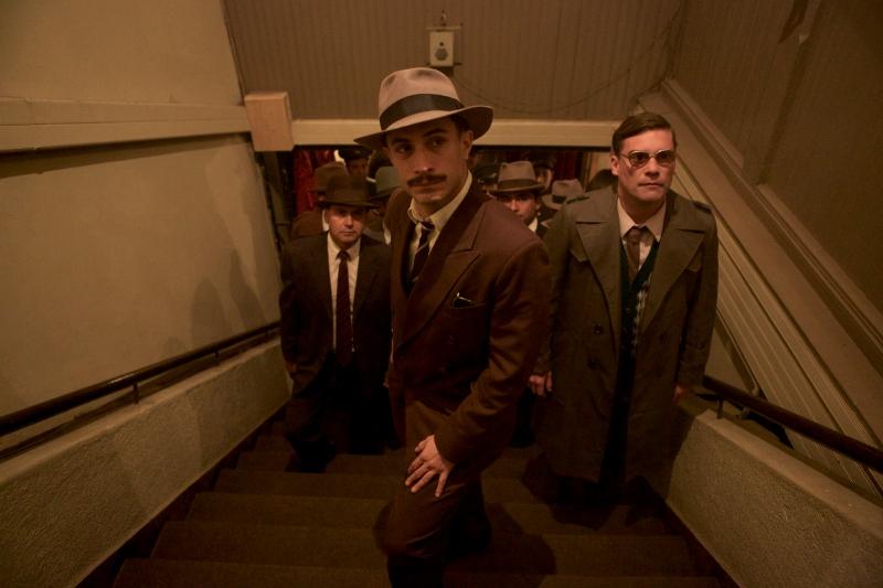 Neruda-Peluchonneau-Martinez