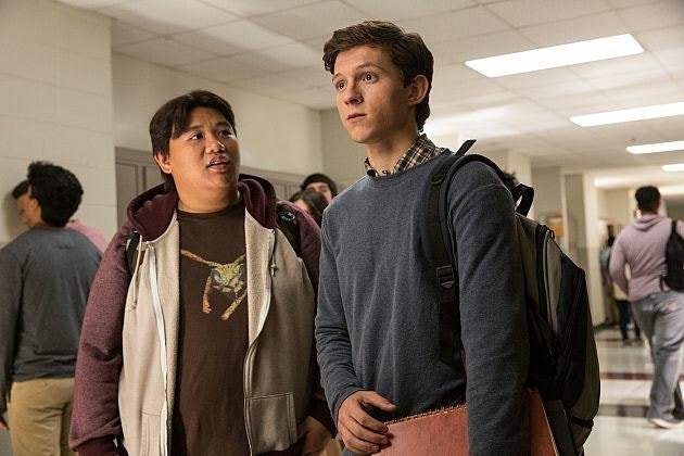spider-man-homecoming-peter-ned.jpg