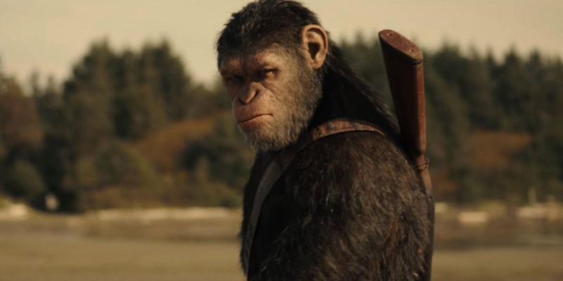 war-for-the-planet-of-the-apes-caesar.jpg