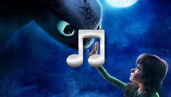 Some of us were just born different how to train your dragon 2 soundtrack thursday 31 ccuart Image collections