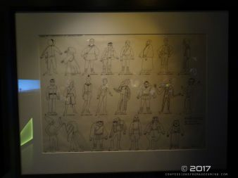 Star Wars Identities 02