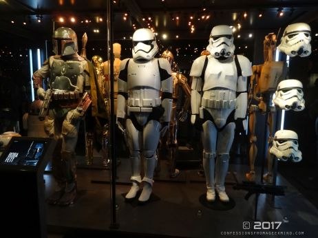 Star Wars Identities 04