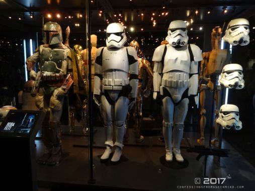 Star Wars Identities 04