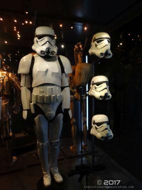 Star Wars Identities 05