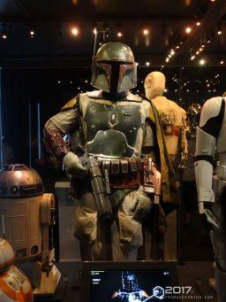 Star Wars Identities 06