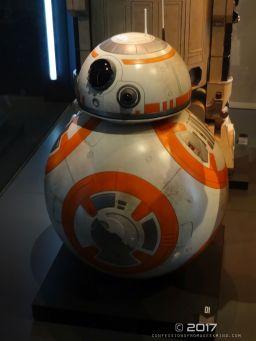 Star Wars Identities 07