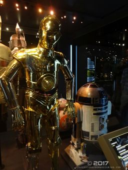 Star Wars Identities 08
