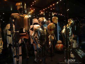 Star Wars Identities 09