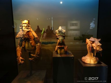 Star Wars Identities 13