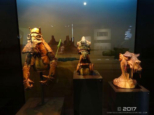 Star Wars Identities 13