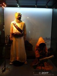Star Wars Identities 21