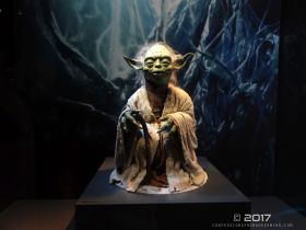 Star Wars Identities 46